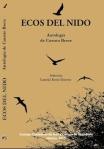 Ecos-e1434149507687